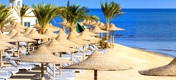 Riwiera Hurghada