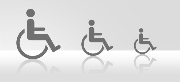 Hotele z ułatwieniami dla osób niepełnosprawnych w Egipcie